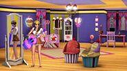 De Sims 3 Katy Perry Pakt Uit Trailer