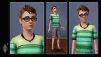 Les Sims 3 16