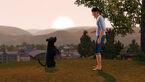 Les Sims 3 A&C 29