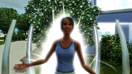 Les Sims 3 En route vers le futur 03
