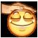File:Praised smiley.png