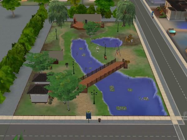 File:Sim Centre North 1.jpg