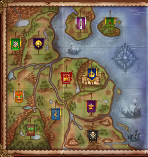 File:Territory Map.png
