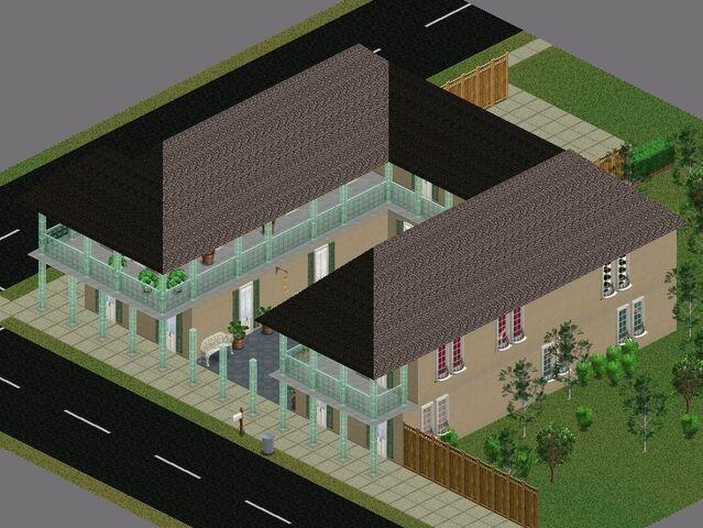 File:The Courtyard Villa.jpg