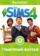 The Sims 4: Гламурный винтаж