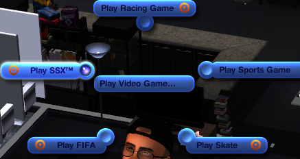 File:UL video games.png