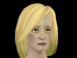 Elvira Lápida (Lagos Lunares)