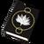 Book TS4 Mystery
