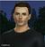 Dean Winchester (Twinbrook)