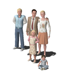 File:Doe family.png