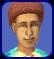 Jared Starchild - Face