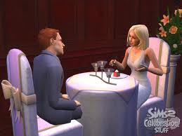 File:The Sims 2 Wedding Photo 6.jpg