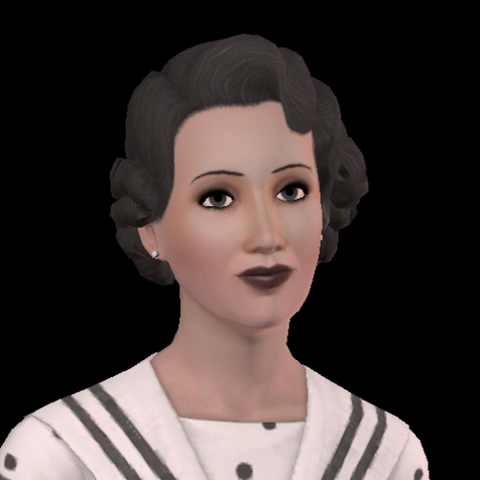 File:Charlotte LaFontaine.png