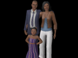 Famille Whelofhff