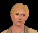 Finnegan Sawyer