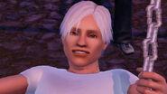 Goodwin Goode screenshot