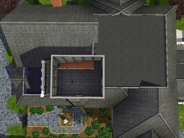 File:Goth Manor 4th floor Attic.JPG