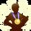 Honor Sim Icon