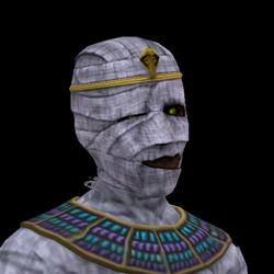 Koning Raymundo Rodiekhkare
