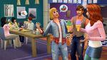 Les Sims 4 En Cuisine 02