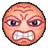 File:Moodlet icon smiley angry.png