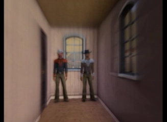 File:Opening Sequence Version II 11.jpg