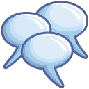 File:TS4 conversation icon.png