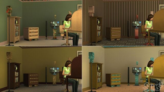 File:Thesims3-21-1-.jpg