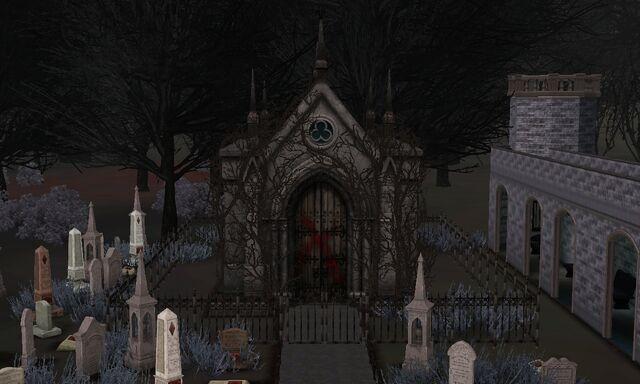File:World's End Mausoleum.jpg