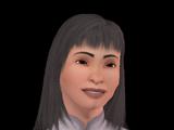 Xi Yuan