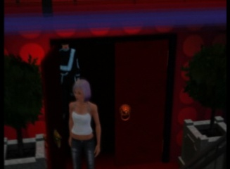 File:Doctor Who - The Sims 3 opening credits 10.jpg