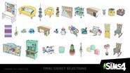 Final Objects