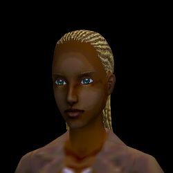 File:Ophelia Nigmos (PSP).png