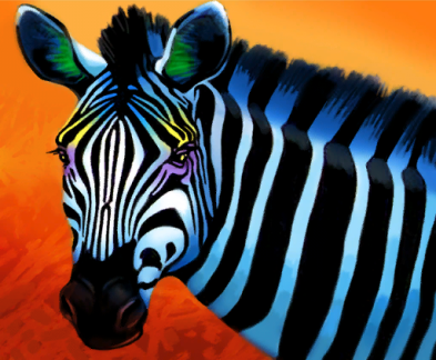 File:Painting large 9-3.png