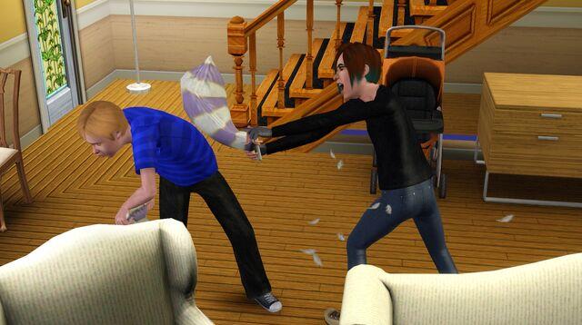 File:Pillow fight.jpg