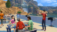 ScreenPCGamer TS4 1