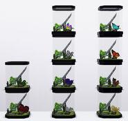 Sims3Butterflies