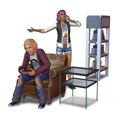 File:TS3DCS Render 4.png