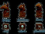Реликвия (The Sims 4)