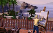 Thesims3-38-1-
