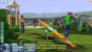 Рассказ продюсера о The Sims 3 Все возрасты