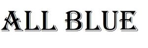 All Blue-Logo