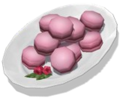 Berry Macaroons.png
