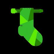 Créez un kit Les Sims 4 - Icône 1