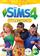 De Sims 4: Eiland Leven