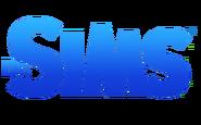De Sims Logo 4