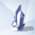 DiamanteLS4