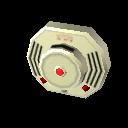 File:Fire Alarm.png