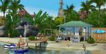 Les Sims 3 Île de Rêve 52