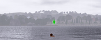 Les Sims 3 Saisons 26
